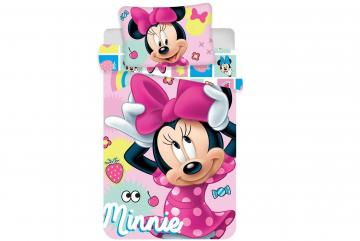 Minnie sweet 072 baby
