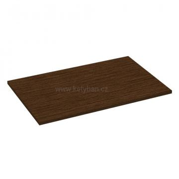 Rea denisa up 011p - wenge