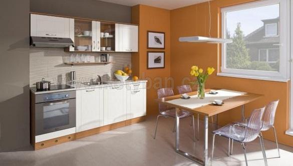 Kuchyně Adela