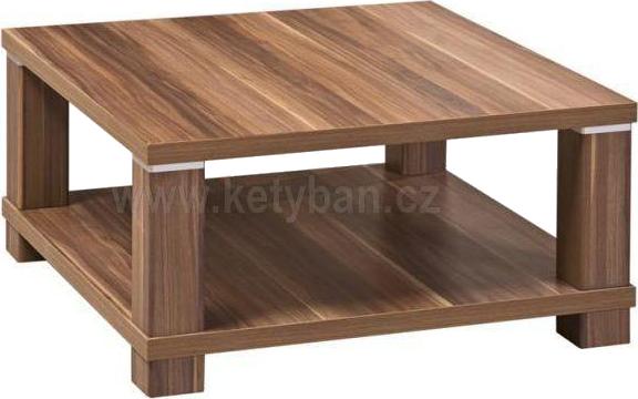 Konferenční stolek Charly