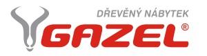 Logo Gazel