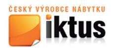 Logo Iktus