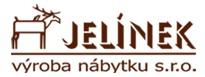 Jelínek logo