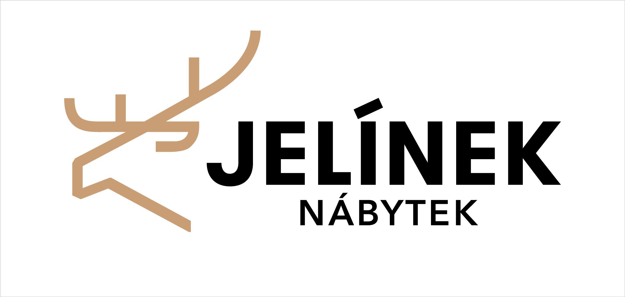Výroba nábytku, Jelínek