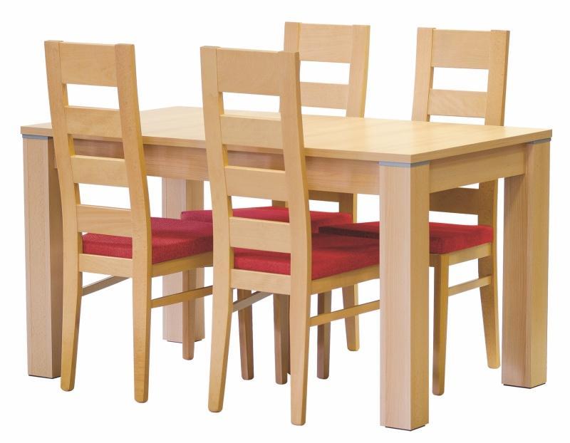 Jídelní stůl Peru