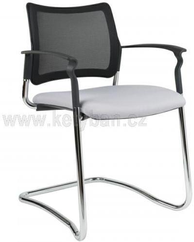 Jednací židle Rocky 2170/ S C