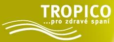 Logo Tropico