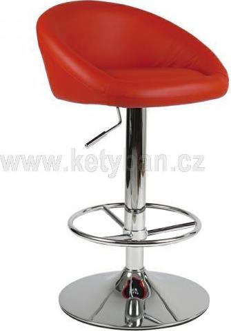Židle Martina
