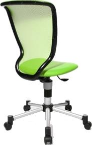 Židle Titan